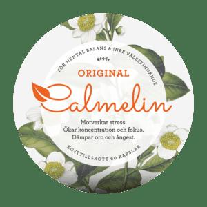 Calmelin Original