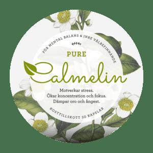 Calmelin Pure